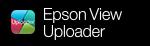 Epson View Uploader